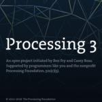 processing 3